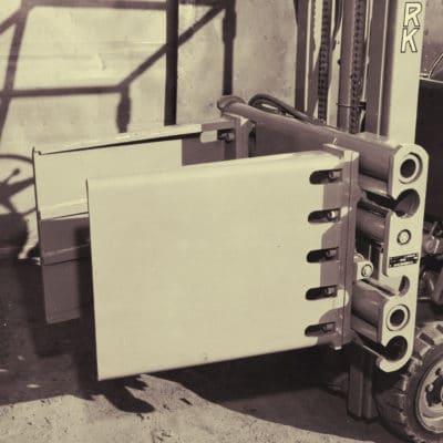 NSJ - Trabalhando com movimentação desde 1973
