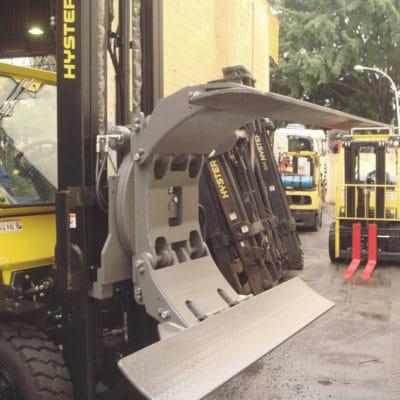 NSJ - Fabricando garras e equipamentos para movimentação desde 2001